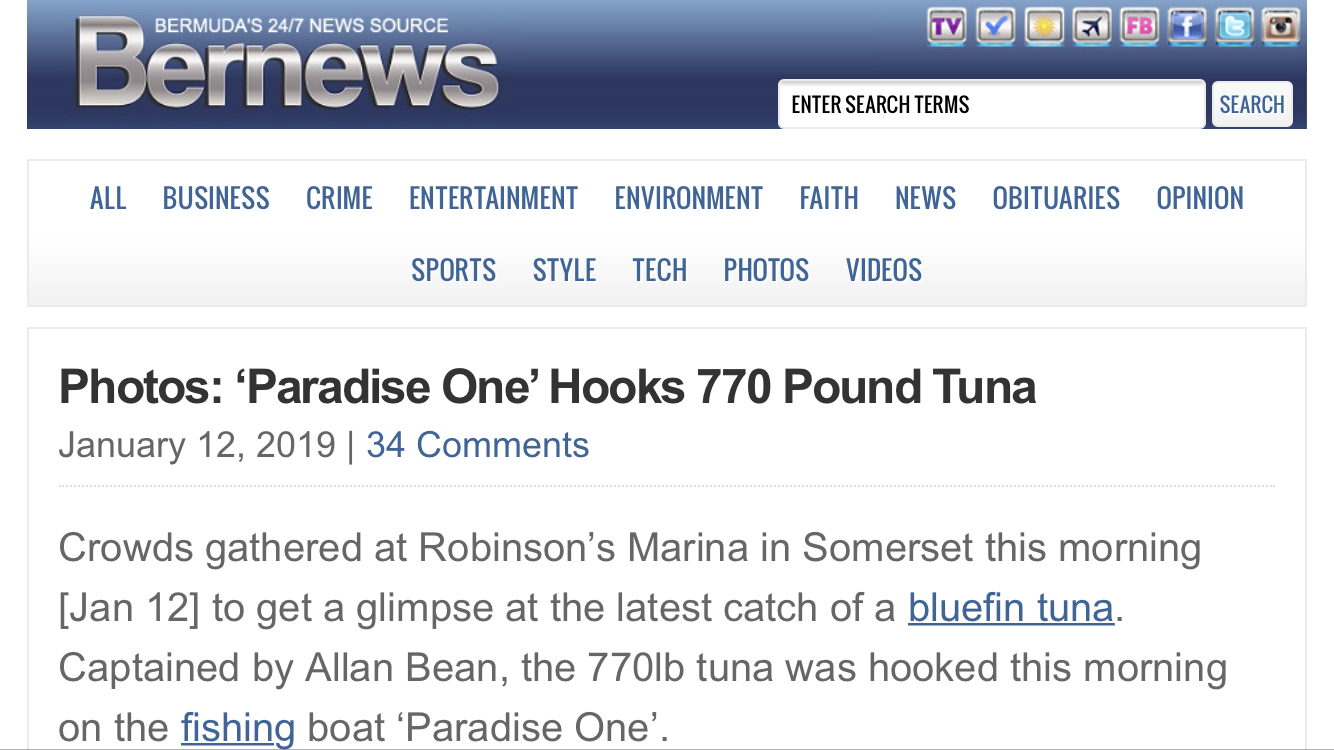 http://bernews.com/2019/01/photos-paradise-one-hooks-770-pound-tuna/